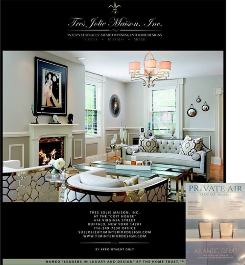 Scret Home House Luxury: Tres Jolie Maison Ad In Private Air Luxury Homes